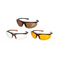 UltraTect Protective Eyewear