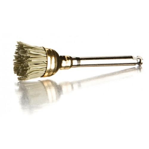 Jiffy Polishing Brush