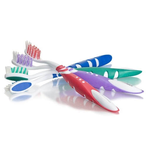 Opalescence Oral Hygiene Brushes