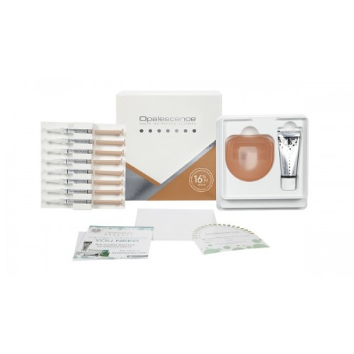 Opalescence PF Patient Kit